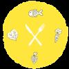 Kuchnia Jarska